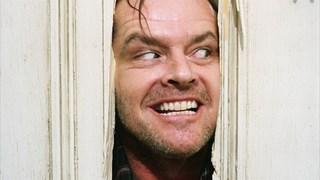 Colorado's favorite horror movie? 'The Shining'