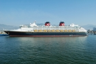 Disney Cruise Line announces new destinations