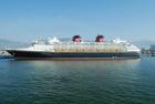 Disney Cruise Line announces new destinations