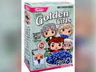 Golden Girls cereal available in stores now