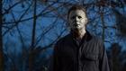 'Halloween' sequel resurrects 1970s-style horror