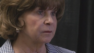 Board denies some County Attorney RICO requests
