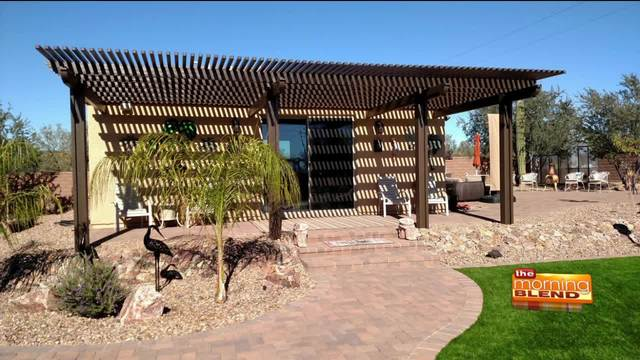 Windows Of Greater Tucson
