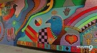 9 must-see murals in Tucson
