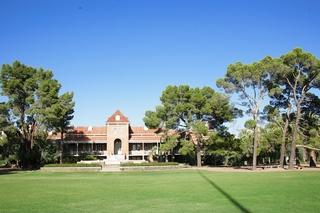 UA, ASU, NAU freeze undergrad, in-state tuition