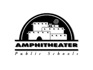 Amphitheater School District network outage