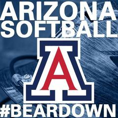 UCLA defeats Arizona, 7-1 to in game one of...