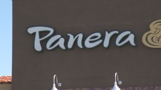 Panera looking to hire delivery drivers