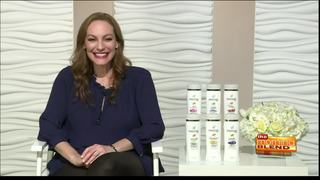 Expert Debunks Beauty Myths In Time For Spring