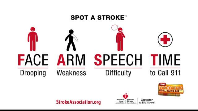 next guidelines publication from national stroke foundation