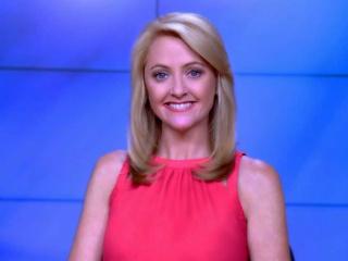 April Madison
