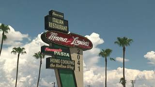 Local Italian restaurant keeps tradition alive
