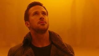 'Blade Runner 2049' speeds to home video