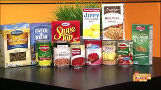Community Food Bank to feed thousands in Tucson