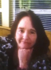 Missing woman with early signs of Dementia