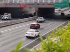 AZ installs signs to alert wrong-way drivers