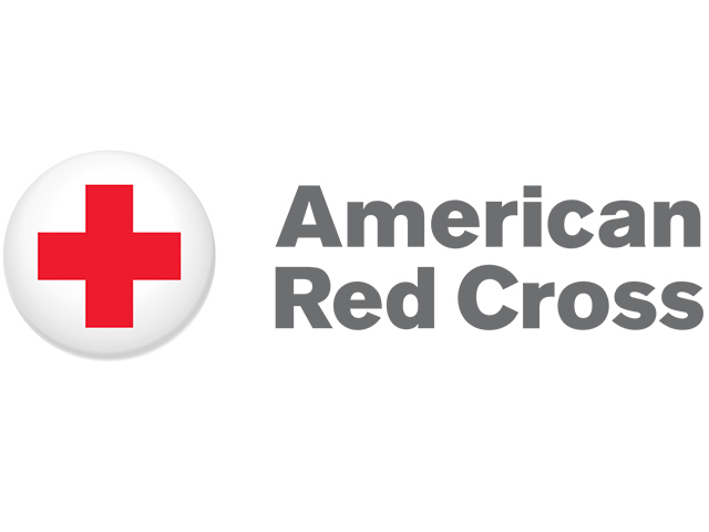 Red Cross volunteers in the Capital Region headed to California fires