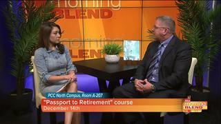 Common retirement planning mistakes
