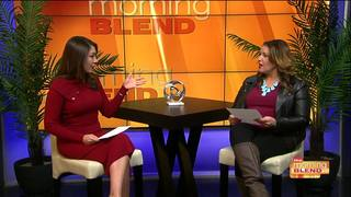 Que Pasa: Holiday events