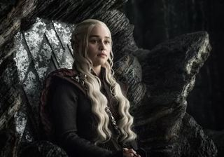 New 'Game of Thrones' season out on home video