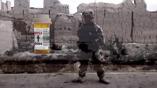 VA helped fuel opioid crisis
