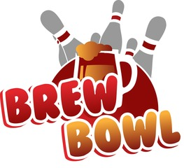 The Brew Bowl Beer Festival Presented by...