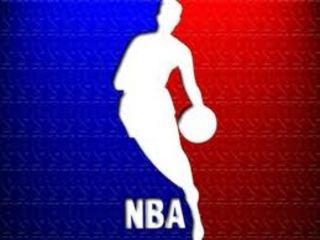 Sat 1-20 6:00pm - Warriors @ Rockets