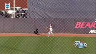 Arizona softball ready to begin season