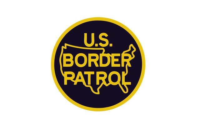 Nogales teen arrested after fleeing CBP stop