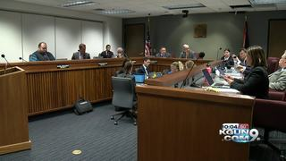 Deputy testifies at hearing on RICO funds