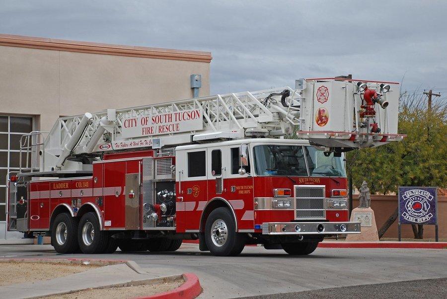 South tucson reserve firefighters resigning kgun9 freerunsca Choice Image