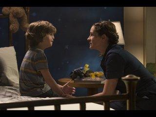'Wonder' shines on home video