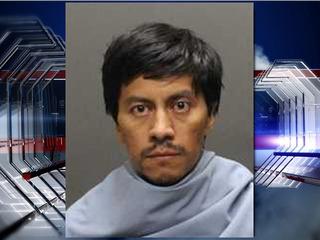 Warrant: Vail man admitted plotting murder