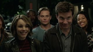 'Game Night' wins big laughs (MOVIE REVIEW)