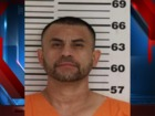Inmate walks away from satellite prison camp
