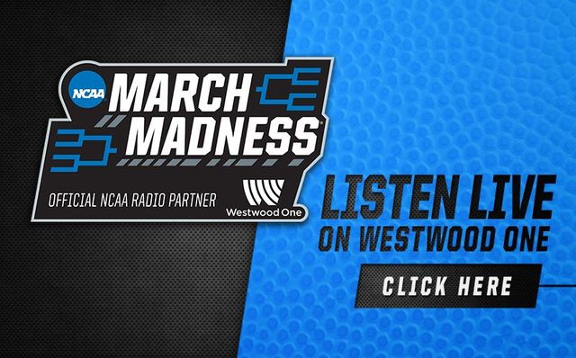 Don't miss a minute of the NCAA Tournament