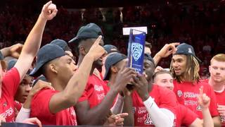 A season unlike any other: The 2017-18 Wildcats