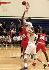 Pima advances in NJCAA Division II Tournament