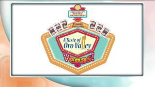 Fun, food and community: Taste of Oro Valley