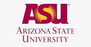 ASU given grant to research urban heat