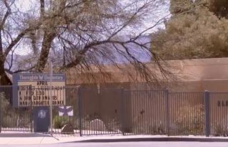 MUSD considers closing Thornydale Elementary