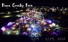 Pima County Fair Contest
