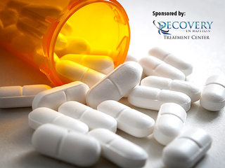Facts about opioid users (that may surprise you)