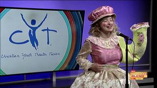 Christian Youth Theatre: Beauty and the Beast