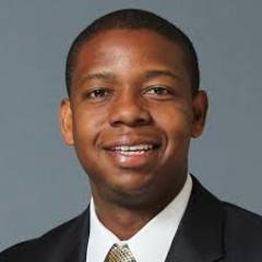 Justin Gainey to become UA Basketball assistant