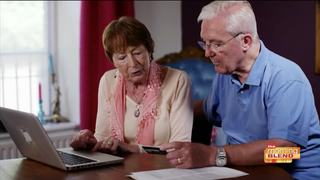 Critical step to retirement planning not to miss