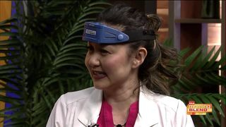 Could sleep apnea be runing your life?