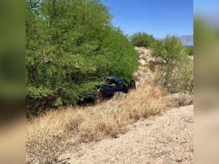 Police investigating fatal crash on southside