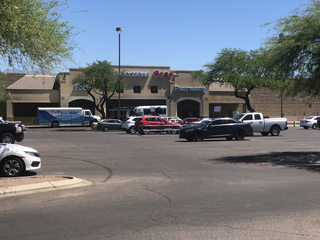 Three Arizona grocery stores to close for good