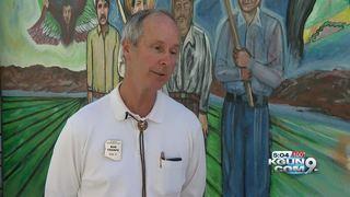 AZ lawmaker wants probe into Southwest Key